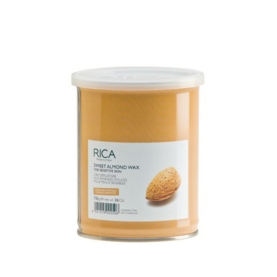 RICA Воск лесной орех, банка 800мл~ от Галерея Косметики