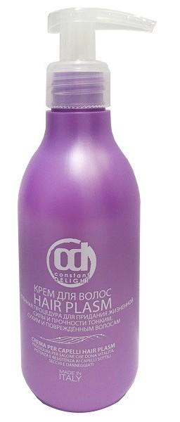 Купить CONSTANT DELIGHT Крем для волос / HAIR PLASM 200 мл