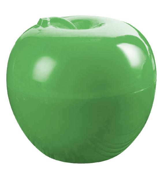 """ETUDE ORGANIX Крем для рук Увлажняющий """"Зеленое яблоко"""" / ETUDE ORGANIX 30гр"""