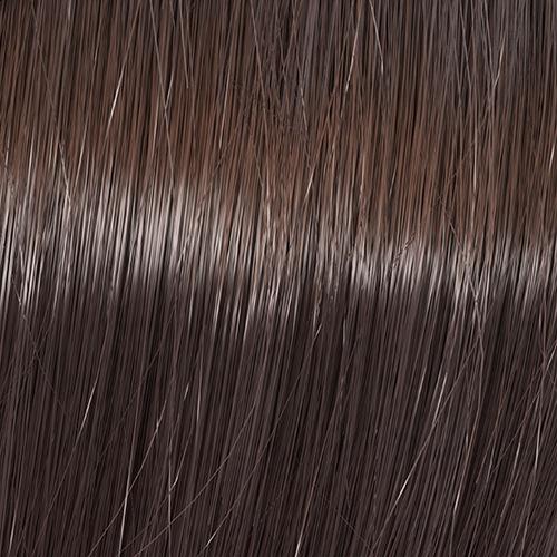 WELLA PROFESSIONALS 5/07 краска для волос кедр / Koleston Perfect ME+ 60 мл.