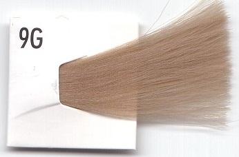 CHI 9G краска для волос / ЧИ ИОНИК 85 г -  Краски