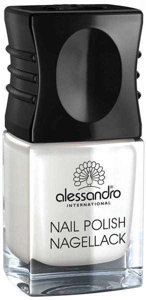 """ALESSANDRO ��� ��� ������ """"�������� ����"""" 10��"""