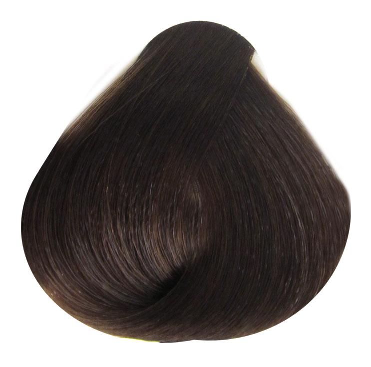 KAPOUS 6.31 краска для волос / Professional coloring 100мл