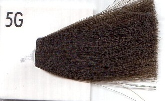 CHI 5G краска для волос / ЧИ ИОНИК 85 г -  Краски