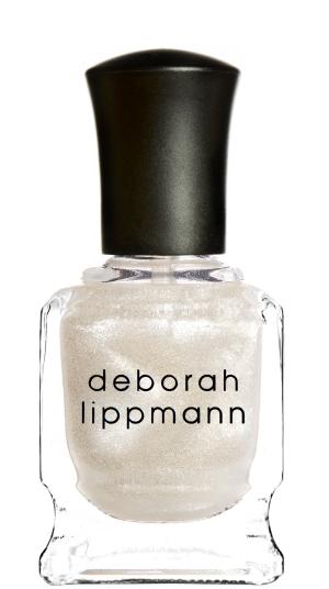 """DEBORAH LIPPMANN ��� ��� ������ """"Bring On the Bling"""" 15��"""
