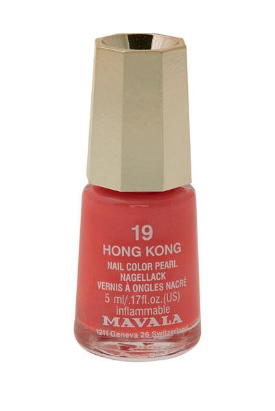 """MAVALA ��� ��� ������ ���� """"���� ����"""" ��� 019 / Hong Kong 5��"""