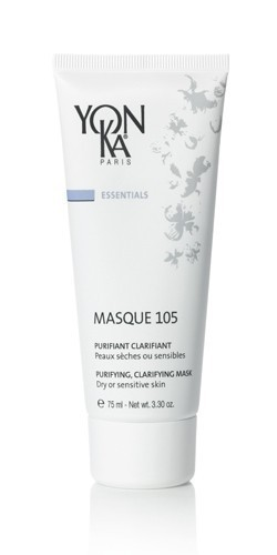 YON KA Маска Masque 105 / ESSENTIALS 75мл
