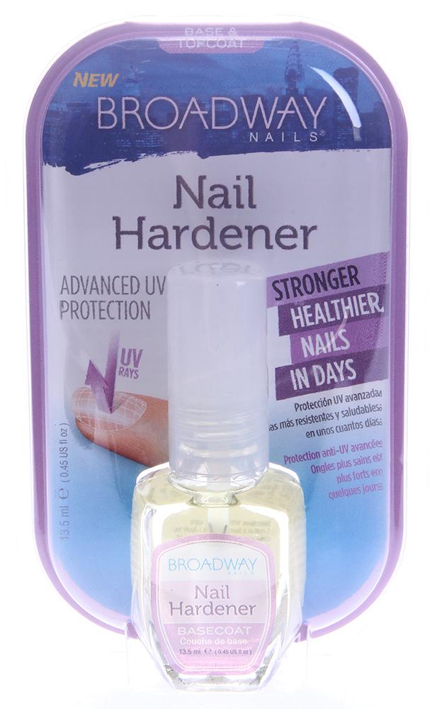 KISS �������� ��� ���������� ������ � ��������� ������ / Nail Hardener 13,5��
