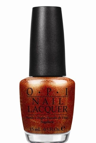 OPI Лак для ногтей A Woman`s Prague-ative/ EURO CENTRALE 15мл opi лак для ногтей a great opera tunity venice collection 15мл