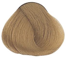 Купить YELLOW 11.00 крем-краска перманентная для волос, платиновый блондин натуральный / YE COLOR 100 мл