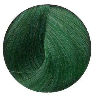 Купить ALFAPARF MILANO Краситель прямого действия / Pure Green rEvolution Color 90 мл, Корректоры и другие
