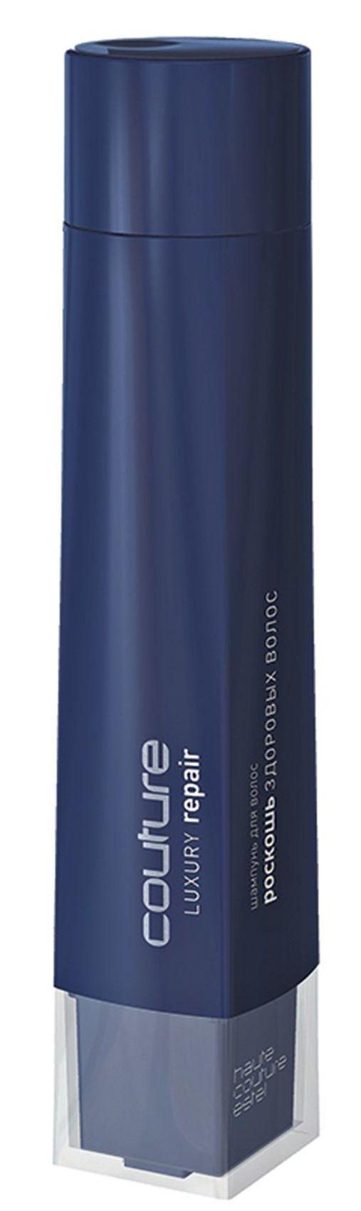 Купить ESTEL HAUTE COUTURE Шампунь для волос / LUXURY REPAIR 250 мл