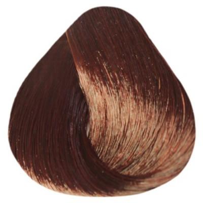 ESTEL PROFESSIONAL 4/5 краска д/волос / ESSEX Princess 60млКраски<br>4/5 вишня. - Крем-краска для стойкого окрашивания и тонирования - Наличие уникальной молекулярной системы K&amp;amp;E обеспечивает великолепную стойкость и интенсивность цвета за счет максимальной глубины проникновения - Оптимальный уход во время окрашивания с помощью системы Vivant System VS. Входящий в систему кератиновый комплекс восстанавливает структуру и эластичность волос. Экстракты из семени гуараны и зеленого чая ухаживают и питают их по всей длине. Волосы приобретают блеск, ухоженный вид и объем. Способ применения: Рекомендации (общие) по выбору оксиданта для приготовления красящей смеси для стойкого окрашивания. 3% - окрашивание тон в тон, с осветление на один тон (в прикорневой части) или темнее на один тон. 6% - окрашивание с осветлением на один тон по длине , с осветлением на два тона в прикорневой части 9% - окрашивание с осветлением на два тона по длине , с осветлением на три тона в прикорневой части 12% - окрашивание с осветлением на три тона по длине , с осветлением на четыре тона в прикорневой части Схема нанесения (общая): Первичное окрашивание тон в тон, на тон или несколько тонов темнее - Волосы предварительно не мыть - Смесь нанести на корни и длину одновременно Вторичное окрашивание - Нанести смесь на отросшие корни волос на 30 минут. Затем сэмульгировать волосы. Дополнительное времы воздействия 5-10 минут. Окрашивание с осветлением на 2-4 тона - Отступив от корней волос на 2 см. нанести смесь по всей длине. Затем нанести смесь на оставшиеся 2 см (у корней) ВНИМАНИЕ: Оттенок, который Вы видите на мониторе, может отличаться от оттенка в палитре. Это может быть обусловлено как настройками Вашего монитора, искажением при сканировании и пр.<br>