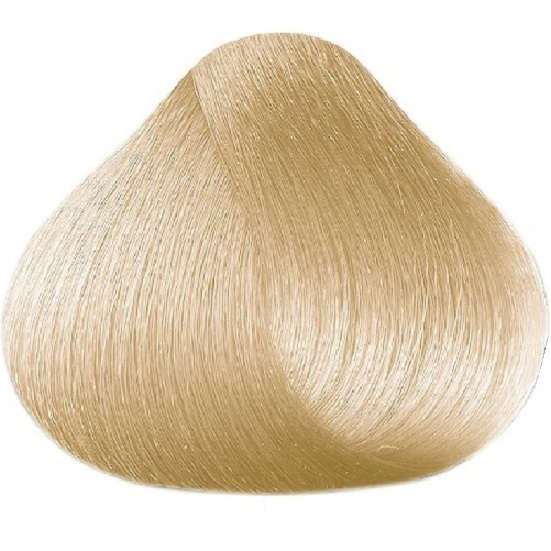 GUAM 11.00 блонд супер платиновый натуральный, краска для волос / UPKER Kolor уход guam upker kolor 9 0 цвет очень светлый блонд интенсивный 9 0 variant hex name c29f60