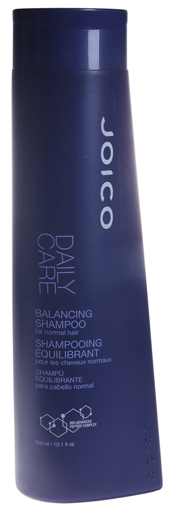 JOICO ������� ������������� ��� ���������� ����� / DAILY CARE 300��