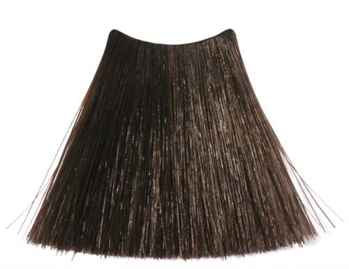 Купить KEEN 5.0 краска стойкая для волос (без аммиака), шатен / Hellbraun VELVET COLOUR 100 мл, Светло-коричневый