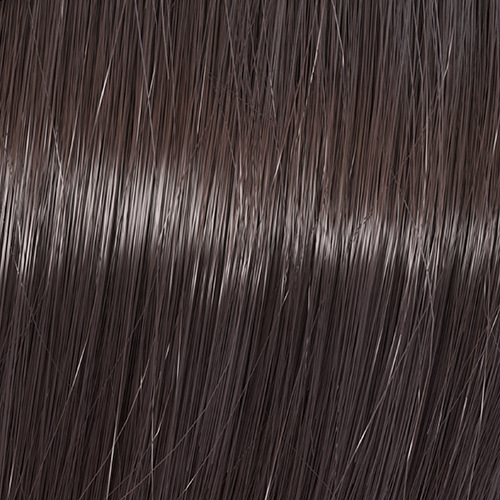 WELLA PROFESSIONALS 4/71 краска для волос тирамису / Koleston Perfect ME+ 60 мл.