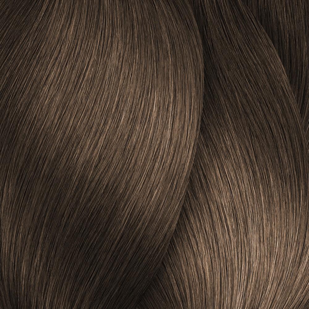 L'OREAL PROFESSIONNEL 7.8 краска для волос / МАЖИРЕЛЬ КУЛ КАВЕР 50 мл LOREAL PROFESSIONNEL