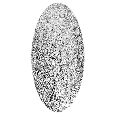 Купить IRISK PROFESSIONAL 02 гель-лак для ногтей / Glossy Platinum 5 мл, Серые