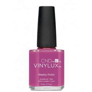 "CND 188 ��� ��������� ��� ������ ""Crushed Rose"" / VINYLUX 15��"