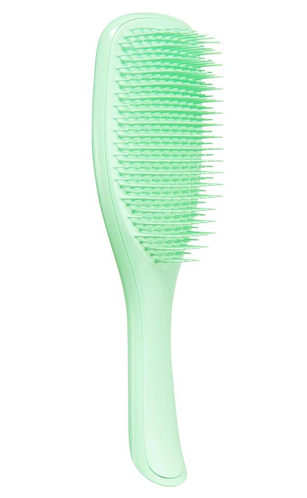 Купить TANGLE TEEZER Расческа для волос / The Wet Detangler Mint Karma
