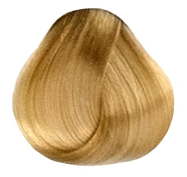 Купить TEFIA 100 краска для волос, специальный блондин натуральный / Mypoint 60 мл