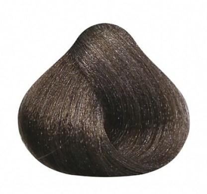 Купить SHOT 6.81 крем-краска для волос, темный блонд шоколадный лед / Sh BTB Natural 100 мл