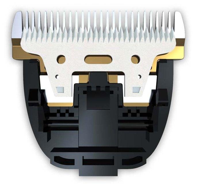 Купить DEWAL PROFESSIONAL Нож керамический для машинок 03-051/071/073