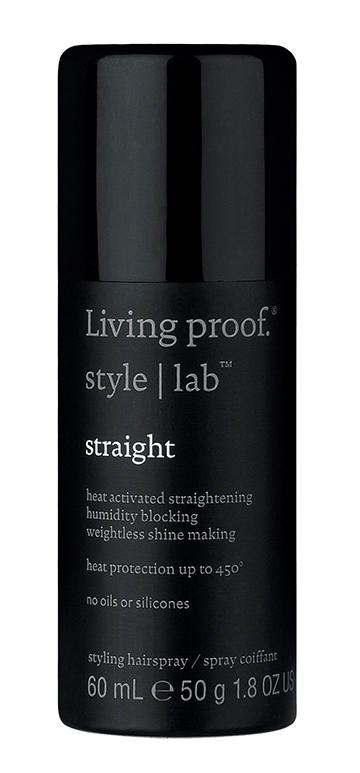 LIVING PROOF Спрей выпрямляющий для волос / STYLE 60 мл