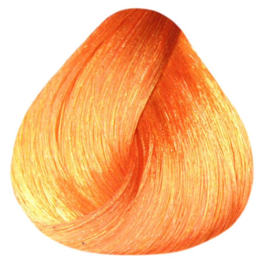 ESTEL PROFESSIONAL 0/44 краска-корректор д/волос / DE LUXE SENSE Correct 60мл