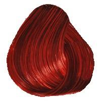 ESTEL PROFESSIONAL 66/54 краска д/волос / ESSEX Princess Extra Red 60млКраски<br>66/54 испанская коррида. Крем-краска ESSEX Extra Red придает волосам ультраинтенсивный, насыщенный цвет. Эксклюзивная формула, разработанная на основе Молекулы Red5, позволяет достичь на 25% более мощный яркий цвет, чем при окрашивании оттенками основной палитры. Сбалансированная формула, содержащая силоксаны, придает волосам шелковистый блеск. Способ применения: смешивается с оксигентами ESSEX 6%, 9% в соотношении 1:1. Время воздействия 40-45 минут. ВНИМАНИЕ: оттенок, который Вы видите на мониторе, может отличаться от оттенка в палитре. Это может быть обусловлено как настройками Вашего монитора, искажением при сканировании и пр.<br><br>Цвет: Красный<br>Типы волос: Для всех типов