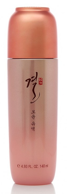 TONY MOLY Эмульсия / The Oriental Gyeol Emulsion4 140 мл