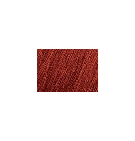MATRIX 7RR+ краска для волос / КОЛОР СИНК 90мл