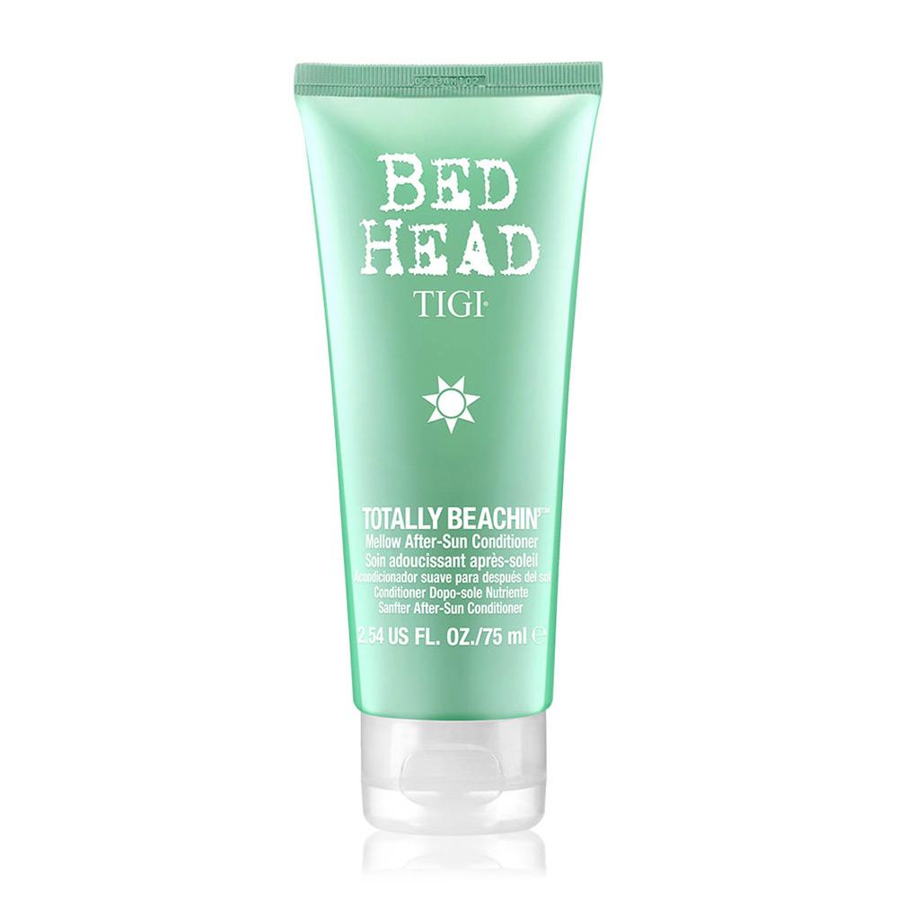 TIGI Кондиционер летний для окрашенных волос / BED HEAD Totally Beachin Conditioner 75 мл