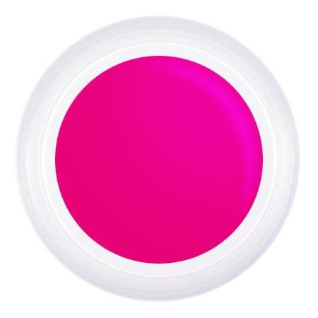 PATRISA NAIL Гель-краска для стемпинга, аэропуффинга и китайской росписи, № T9 розовая 5 г