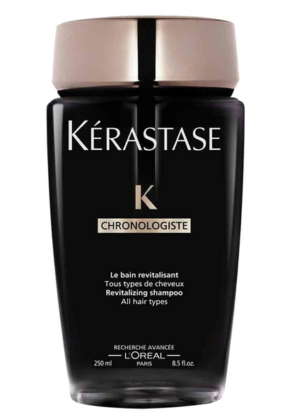 KERASTASE �������-����� ���������������� / CHRONOLOGISTE 250��