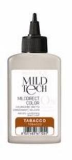 SELECTIVE PROFESSIONAL ��������� ������� ����������� �������� / MILD DIRECT COLOR TABACCO 200��~
