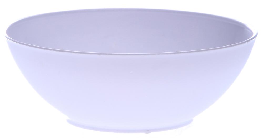 RFbeauty Лоток круглый белый 7см (  853 )Косметологические емкости<br>Лоток диафан круглый диаметр 7 см.<br>