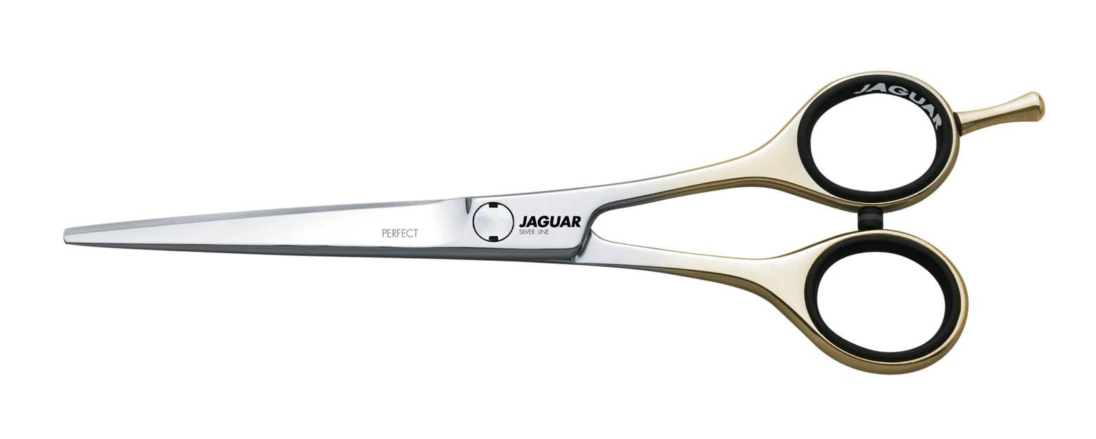 JAGUAR Ножницы Jaguar Perfect 5.5' (14cm) SL