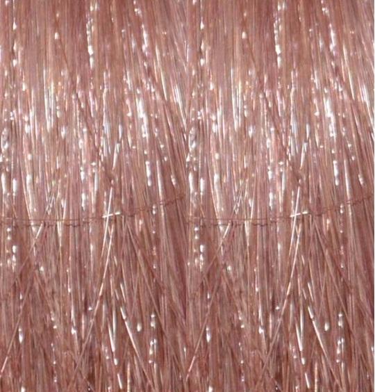 CUTRIN 8R крем-краска для волос, жемчужный блонд / REFLECTION METALLICS 60 мл фото