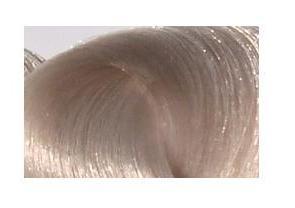 ESTEL PROFESSIONAL 116 краска для волос, пепельно-фиолетовый блондин ультра / DE LUXE HIGH BLOND 60 мл фото