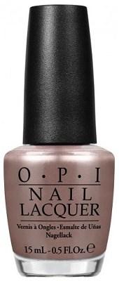 OPI Лак для ногтей Press* for Silver / Starligh 15млЛаки<br>Press * for Silver   перламутровый теплый серебристо-розовый.<br><br>Цвет: Розовые<br>Объем: 15 мл<br>Виды лака: С блестками