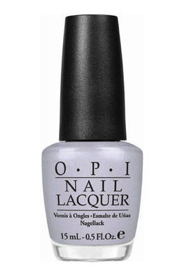 """OPI ��� ��� ������ """"It�s Totally Fort Worth It"""" / TEXAS 15��~"""