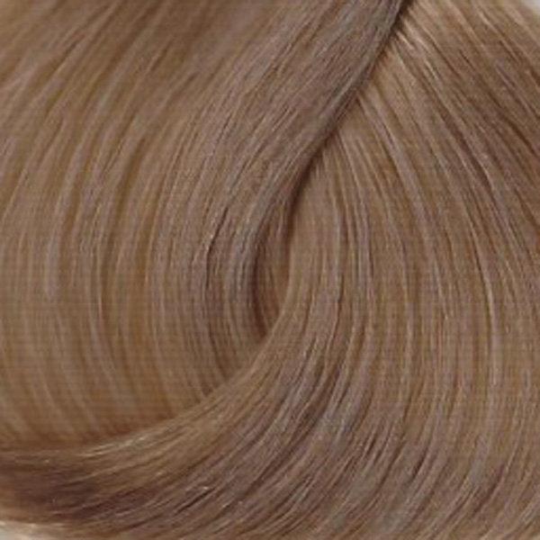 L'OREAL PROFESSIONNEL 9.0 краска для волос / МАЖИРЕЛЬ 50 мл фото
