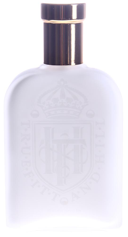 TRUEFITT HILL Бальзам после бритья Grafton 100млПосле бритья<br>Насыщенный, нежирный ароматизированный мужской бальзам после бритья. Содержит ланолин и экстракт алоэ вера, которые увлажняют и восстанавливают кожу. С теплым и пряным ароматом. Кожа выглядит нежной, гладкой и ухоженной. Подходит для всех типов кожи, даже для чувствительной. Активные ингредиенты: Ланолин, экстракт алоэ вера. Способ применения: Нанести бальзам на кожу, мягко втереть, дать впитаться.<br><br>Объем: 100<br>Пол: Мужской