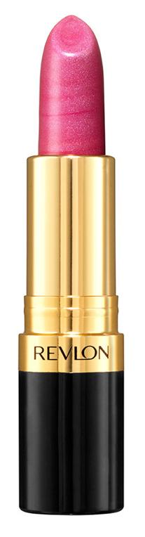 Купить со скидкой REVLON Помада для губ 424 / Super Lustrous Lipstick Amethyst shell