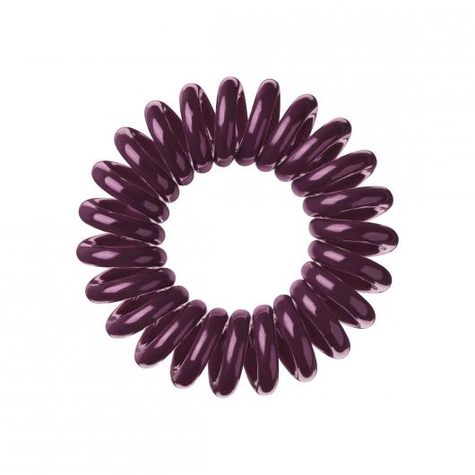 INVISIBOBBLE �������-������� ��� ����� Invisibobble To The Moon Sweet Plum / ��������