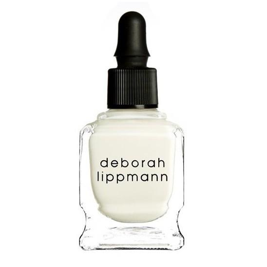 DEBORAH LIPPMANN �������� ��� �������� �������� / Cuticle Remover