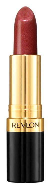 Купить со скидкой REVLON Помада для губ 750 / Super Lustrous Lipstick Kiss me coral