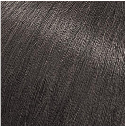 Купить MATRIX 7AA краска для волос, средний блондин глубокий пепельный / Color Sync 90 мл